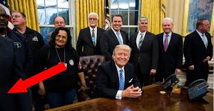 trump in oval office redecorate trump hangs andrew jackson portrait in oval office