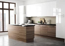 ikea küche faktum ikea faktum best 25 küche faktum ideas on 7 på interior