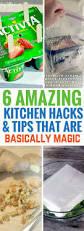 No One Kitchen by 476 Best Kitchen Ideas Images On Pinterest Kitchen Ideas