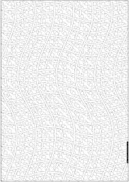 op art coloring pages 10 best images about coloring pages on pinterest coloring