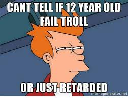 Retard Meme Generator - 25 best memes about retard kid retard kid memes