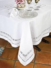 turkey time thanksgiving table linens schweitzerlinen