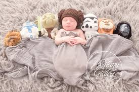 Baby Photoshoot Newborn Baby Photo Shoot Introducing Natalie