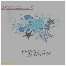 birthday cards luxury male birthday card images male birthday