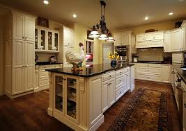 Kitchens By Design Inc 19 Best Ed Images On Pinterest Teaching Strategies Classroom