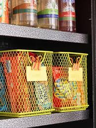kitchen organization ideas 30 and easy ideas for kitchen organization midwest living