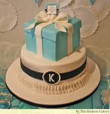 what do you put on a bridal shower registry what wording do you put on bridal shower cake picture ideas