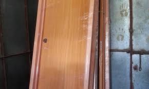 lexus price philippines olx moulded door philippines u0026 hdf moulded wood door designs in