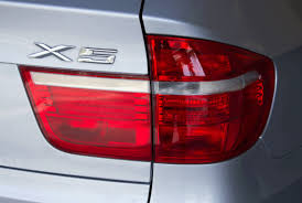 bmw x5 tail light removal how to replace bmw x 5 2007 rear turn signal housing e 70 youtube