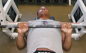 Proper Way To Do Bench Press Close Grip Bench Press Form 5 Key Mistakes To Avoid