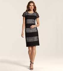 chicos catalog it s okay go ahead and shop at chico s