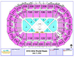 evo tickets are going on sale tonight 7pm pst 10pm est neogaf