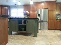 Signature Kitchen Cabinets 35 Best Kitchens Images On Pinterest Kitchen Ideas Kitchen