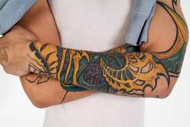facts on tattoo numbing cream livestrong com