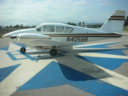 piper pa 30 twin comanche twins aviation and aircraft