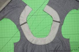 how to sew an invisible zipper nancy zieman easy sewing tips