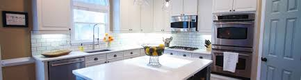 kitchen recessed lighting design for kitchen decoration with
