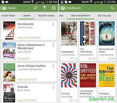 aldiko apk aldiko book reader premium v3 0 17 apk index apk