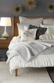 best 25 textured bedding ideas on pinterest bedding master