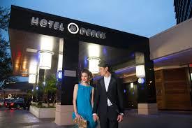 El Patio Houston by Houston Galleria Hotels Luxury Boutique Hotel Hotel Derek