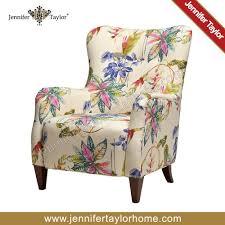 single seat sofa chair rooms