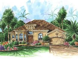 one story mediterranean house plans mediterranean house plans the house plan shop