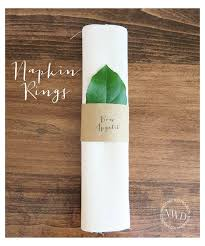 asian wrapping paper best 25 asian napkin rings ideas on asian napkins