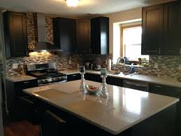 staten island kitchen staten island kitchen cabinets ny godfather home up for sale on