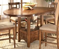 Corner Dining Room Furniture Dining Room Table With Storage U2013 Thelt Co
