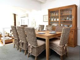 Oak Chairs Ikea Cushions For Dining Chairs Uk Australia Ikea Seat Ercol Room