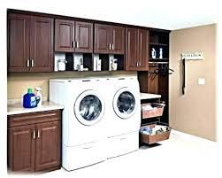 Laundry Room Cabinet Laundry Room Storage Cabinets Laundry Room Cabinet And Storage