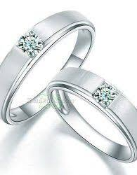 cin cin nikah 22 best cincin kawin cincin nikah cincin tunangan images on