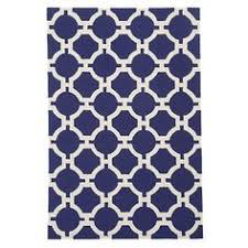 moroccan cross rug maggie holmes inspired home pinterest
