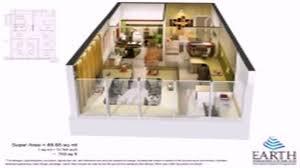 450 square foot apartment floor plan gurus floor 750 sq ft house plans in india webbkyrkan com webbkyrkan com