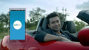 Used Furniture For Sale In Bangalore Quikr Quikr Cars Because Cars Mean Everything Youtube