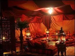 moroccan bed frame colorful polka dots comforter comfy black study
