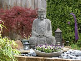 how to create a zen garden interior design for home remodeling