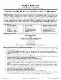 network engineer resume security engineer resume sle fresh bunch ideas of network