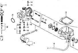 honda trail 70 wiring diagram wiring diagrams