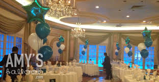 graduation decorations graduation celebrations balloons party college graduation party