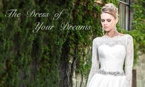wedding dresses u0026 bridal gowns christinna u0027s bridal in lynnwood