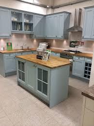 homebase kitchen furniture homebase kitchen furniture 100 images valetti blue homebase