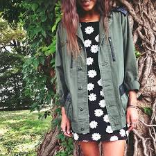 93 best what to wear to woodstock images on pinterest woodstock