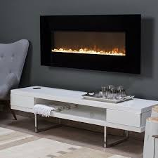 Wall Mounted Fireplaces Electric by Wall Mounted Fireplace Gas Direct Vent Wall Mount Fireplace Glass