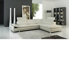 Modern Italian Leather Sofa by Great Italian Sectional Sofa 1808 Furniture Best Furniture