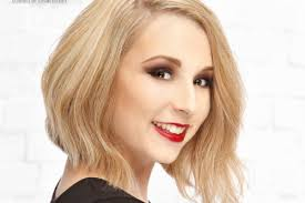 short hair styles for women with alopecia 37 flattering hairstyles for thinning hair popular for 2018