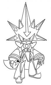 sonic hedgehog coloring pages free print enjoy coloring
