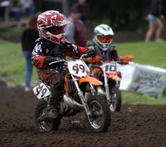 youth motocross racing supercross racing action the daily gazette