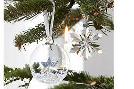 decorate the tree blase denatale jewelers