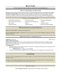 resume writing software resume newbie certified professional resume writing services praise professional resume services jpg